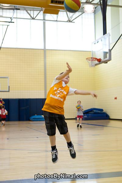 JCC_Basketball_2010-12-05_14-23-4389.jpg
