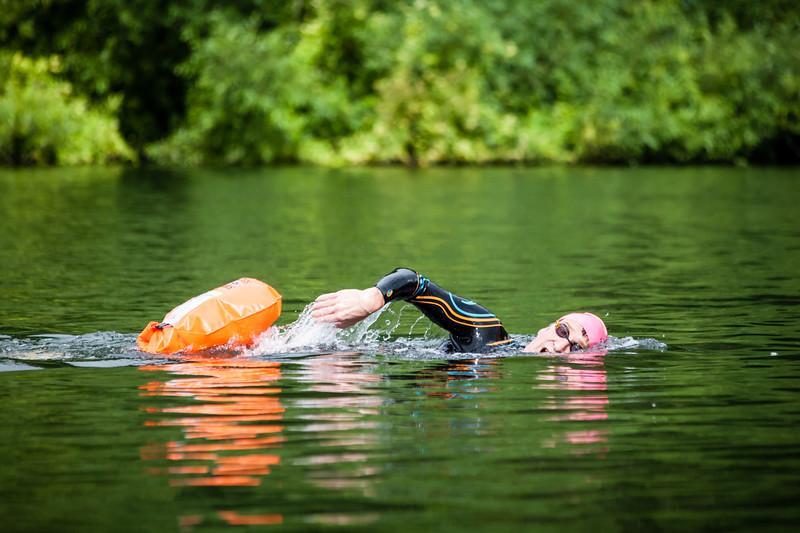 Thames-Marathon-483.jpg