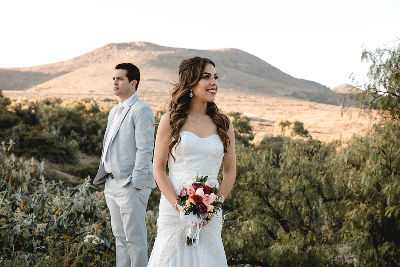 P&H Trash the Dress (Mineral de Pozos, Guanajuato )-73.jpg