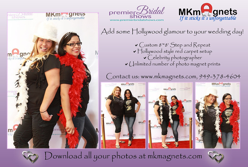 MK Hollywood Glamour (80).jpg