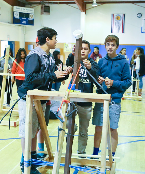 5-12-16 Catapult - Middle School Project-4353.jpg