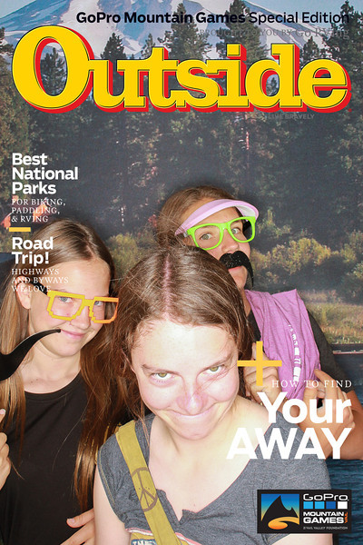 Outside Magazine at GoPro Mountain Games 2014-429.jpg