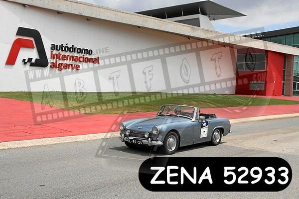 ZENA 52933.jpg