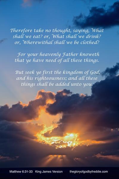 Matthew 6-31:33 a .jpg