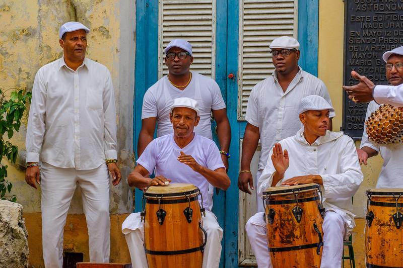 Cuba-59.jpg