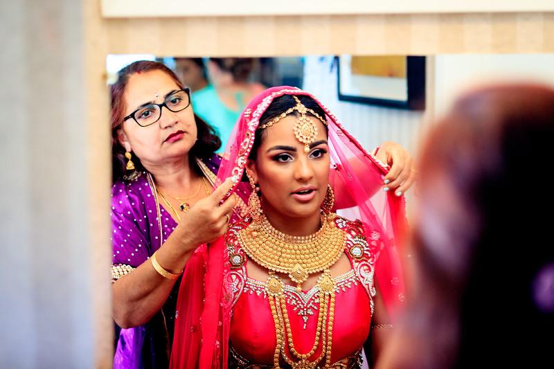 Neelam_and_Matt_Gurdwara_Wedding-1186.jpg