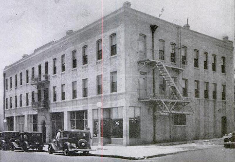 Black-Richmond Hotel.jpg