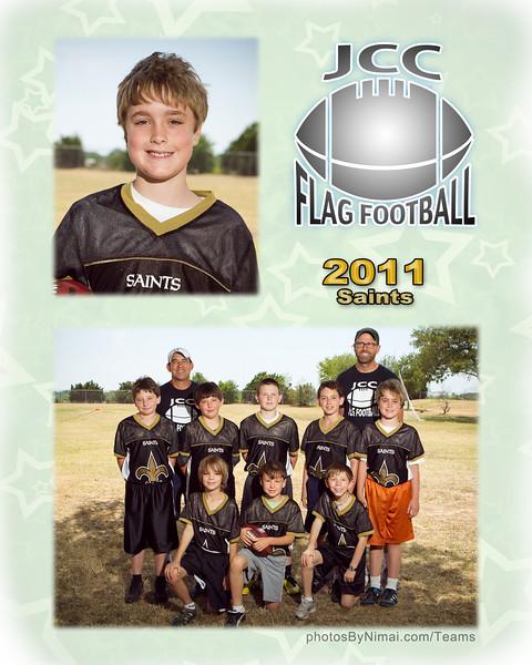 JCC_Football_2011-05-08_13-44-9545.jpg