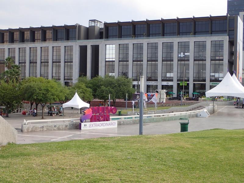 Monterrey3180316_174624_025.jpg