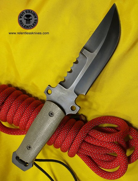 Relentless_Knives_M4_Ranger_Blue_AVK_0716_A.jpg
