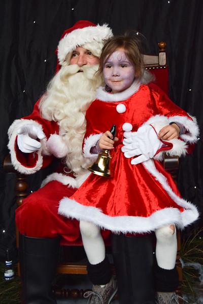 Kerstmarkt Ginderbuiten-254.jpg