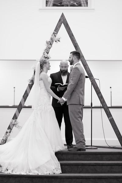 Smithgall_Wedding-951.jpg