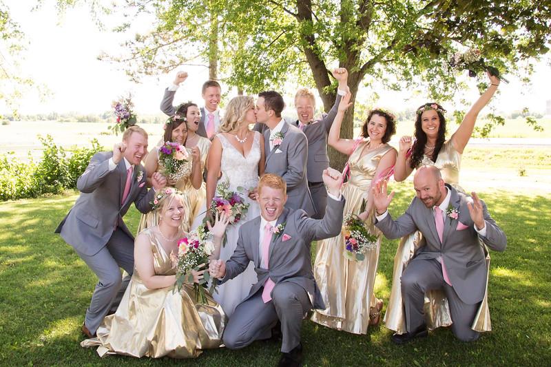 Wood Wedding (117).jpg