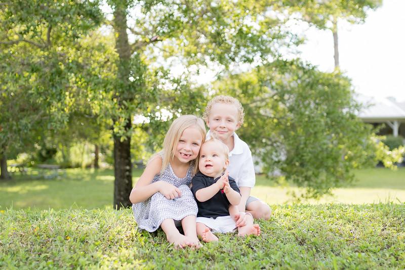 Murphy_Family Portraits-35.jpg