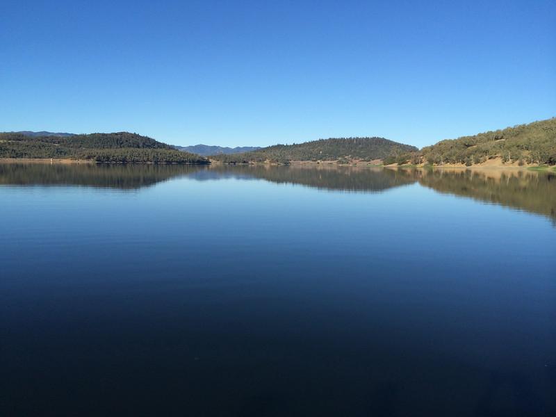 Lake Hennessy 17.JPG