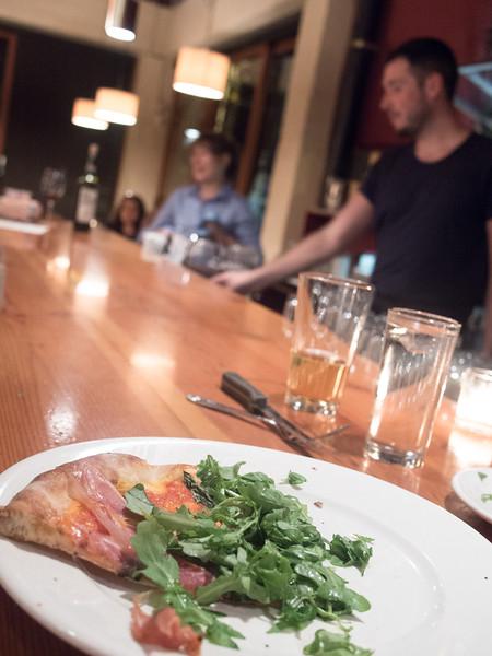 kens pizza eaten.jpg