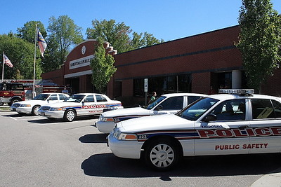 2007-09-29-kps-public-safety-day