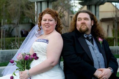 2008-03-15 Shawn & Jennifer