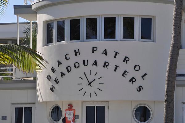 South Beach 20130113