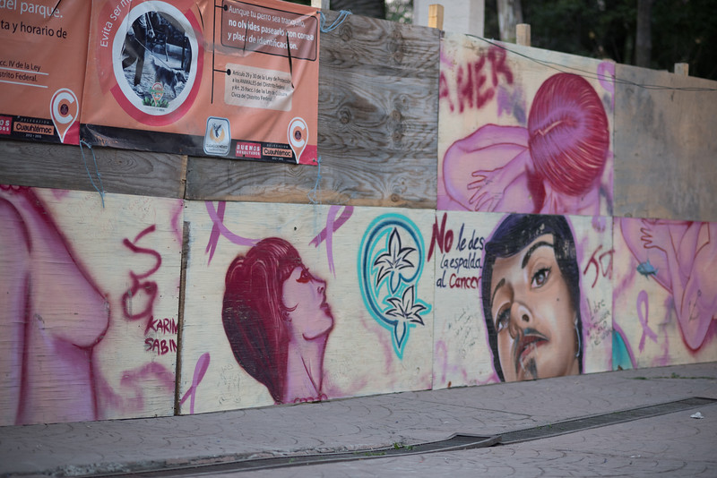150209 - Heartland Alliance Mexico - 3823.jpg