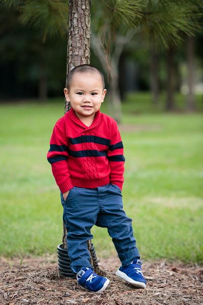 houston-children-photography-16.jpg