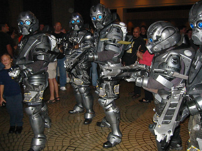 DragonCon 2002