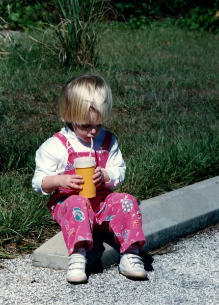 1989_Summer_Storybook_Forest_and_Orange_Streaks_0023_a.jpg