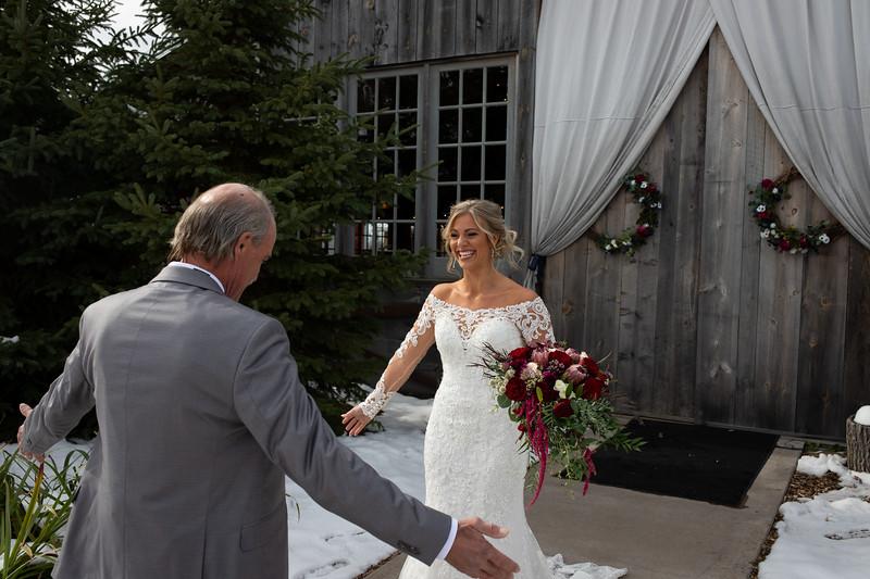 Blake Wedding-205.jpg