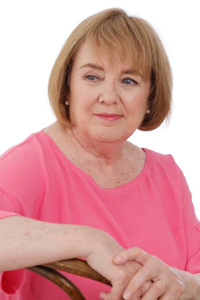 Linda Casebeer-39.jpg