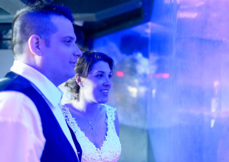 2142-Trybus-Wedding.jpg