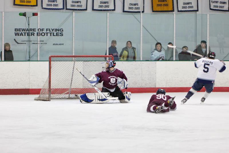 20110224_UHS_Hockey_Semi-Finals_2011_0372.jpg