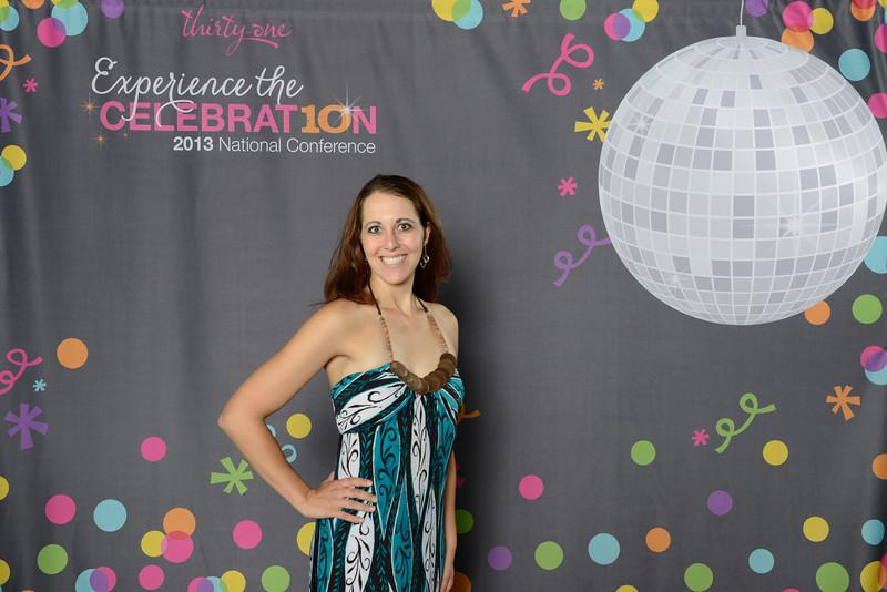 NC '13 Awards - A1-713_86161.jpg