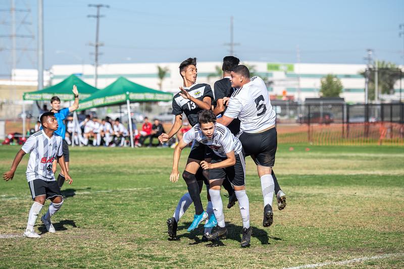 Soccer-M-2019-10-18-3591.jpg