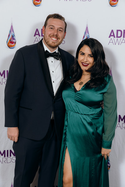 2019-10-25_ROEDER_AdminAwards_SanFrancisco_CARD2_0069.jpg