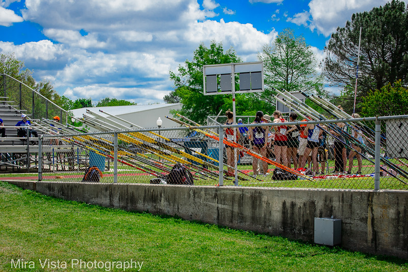 Regional Track Championships 04-23-21 (11 of 262)