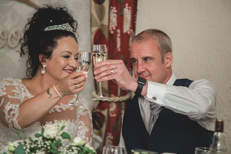 Mr & Mrs Wallington-438.jpg