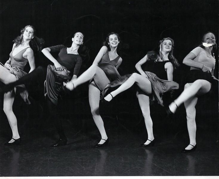 Dance_1258_a.jpg