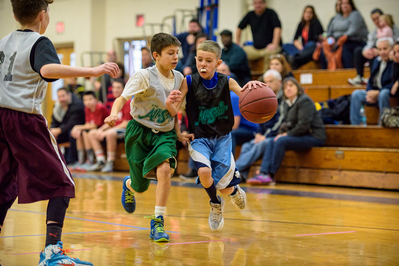 20160213-135619_[St. Patrick CYO Mites All Star Game]_0063_Archive.jpg
