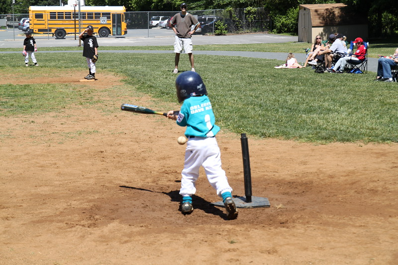 Baseball 2010-10.jpg