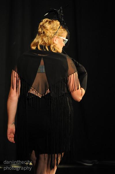 Burlesque (1 of 1)-3.jpg