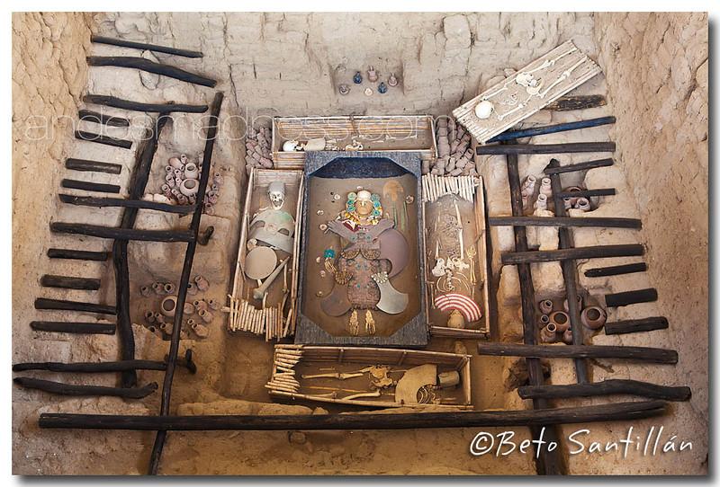 CHICLAYO 5DMKII-010110-5766 .jpg
