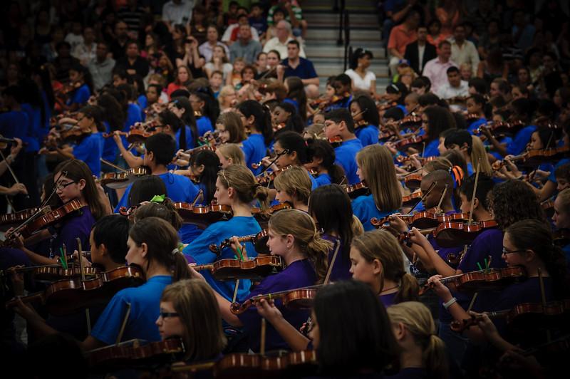 5th grade strings-0159.jpg