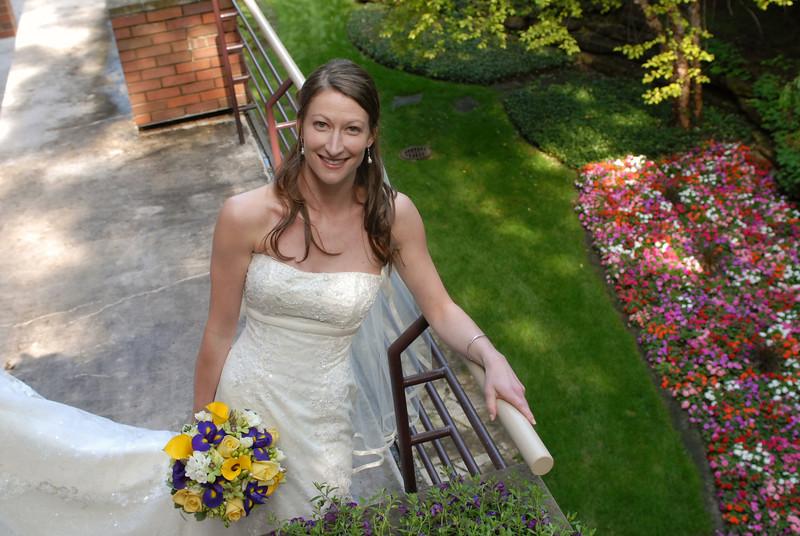 BeVier Wedding 270.jpg