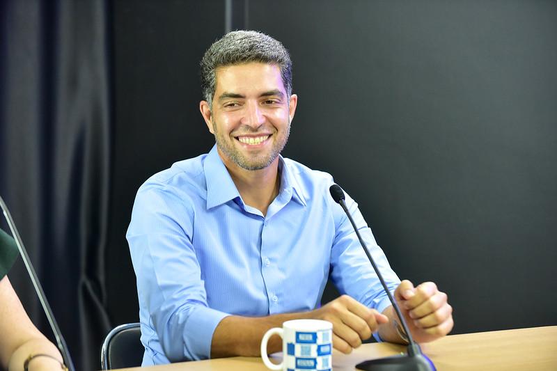 fotos Alex Malheiros 23-08-2021 (184).jpg