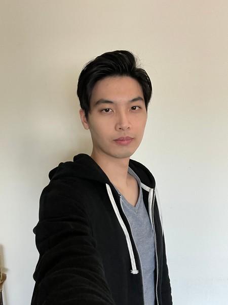 Alec Wang Bumble 4.JPG