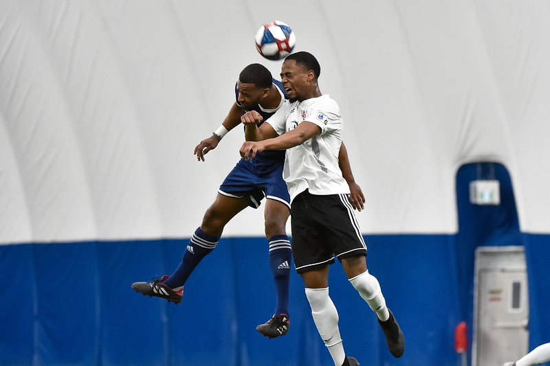 05.03.2019 - 202856-0400 - 7088 - 05.03 - F10 Sports - Darby FC vs London FC.jpg