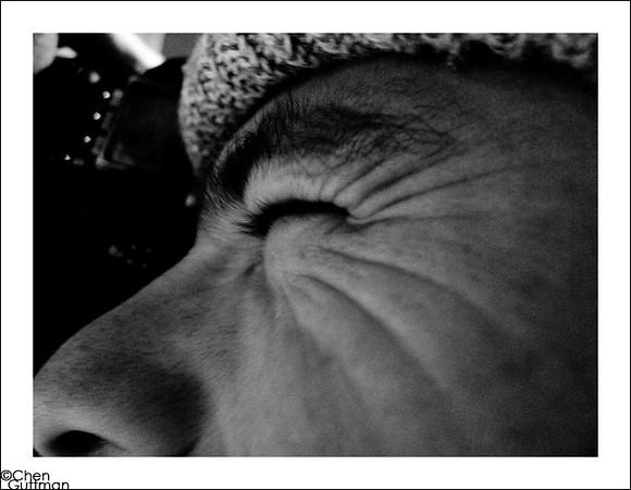 24-01-2010_12-26-03.jpg