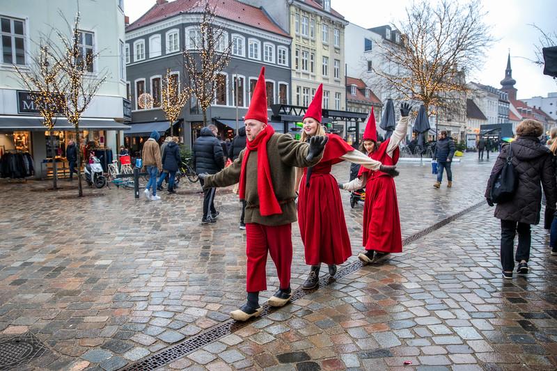 JuleWeekend_Hanne5_141219_043.jpg