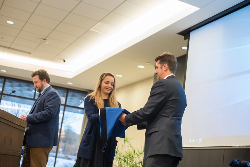 DSC_4215 Honors College Banquet April 14, 2019.jpg