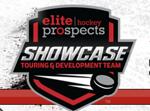 2021 Elite Prospects Showcase
